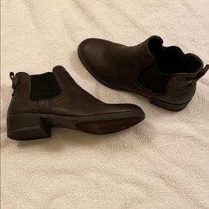 Indigo Rd. Boots Size 9M